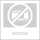 Navy Gymnastics Leotards w/ Turquoise and Red Sequins