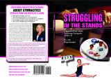 Struggling In The Stands (Book)