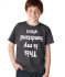 'This Is My Handstand' Gymnastics T-Shirt